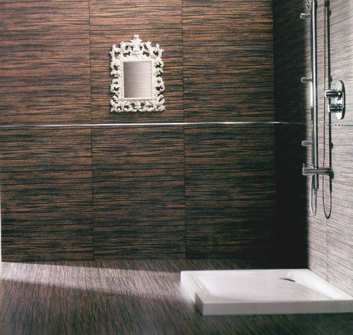 roca-bathroom-frontalis
