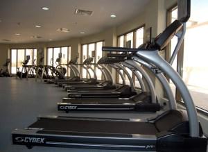 fitness-centre-crowne-plaza-sohar