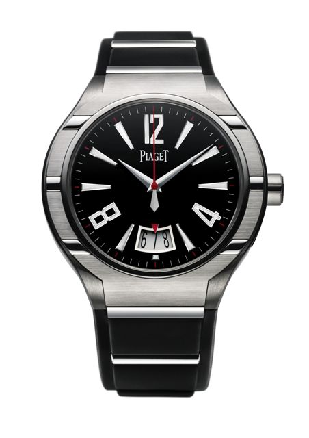 Piaget Polo FortyFive Automatic