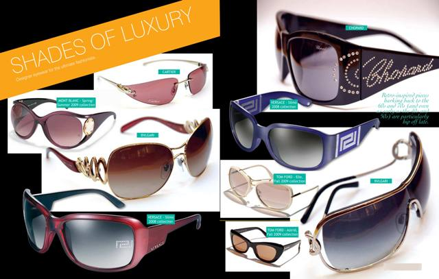 Copy of sunglasses-1
