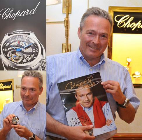 Mr.-Karl-Scheufele-Co-President-of-Chopard