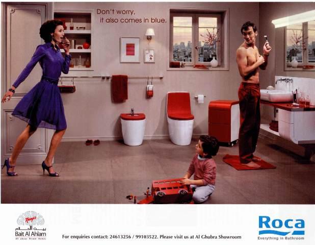 Roca_New