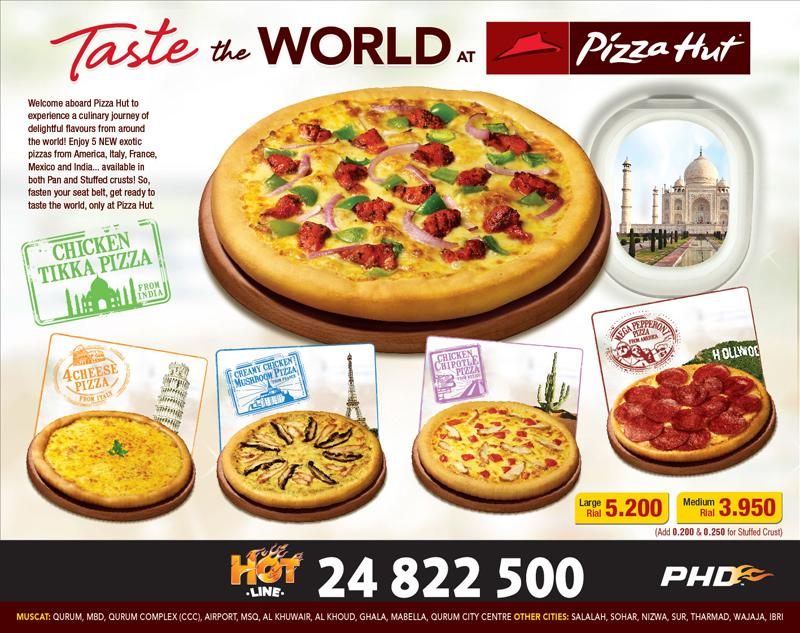 pizza hut page 3