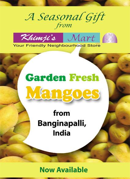 Mangos-from-India