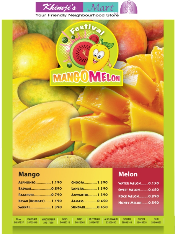 Final -Mango Flyer