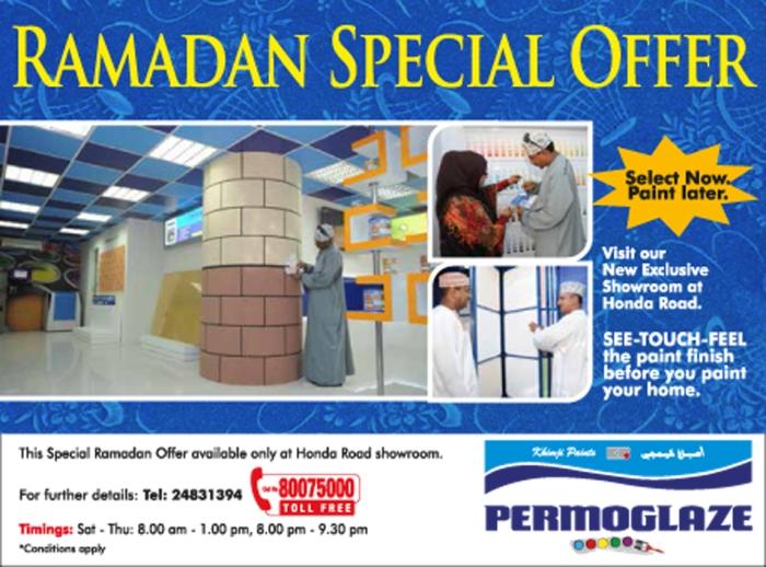 Permo-Ramadan (1)