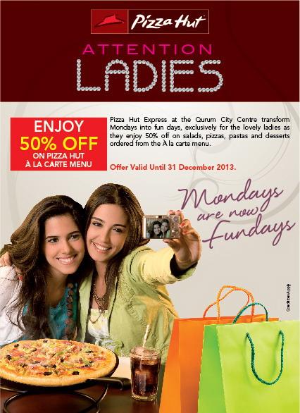 PH ladies day PROMO kgroogle_opt 1 copy
