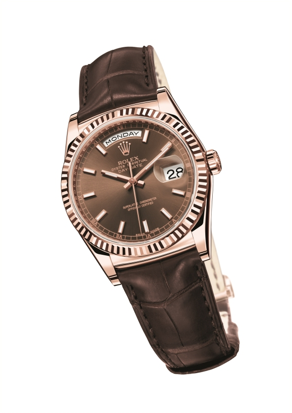 Rolex_Day-Date_Everose_gold