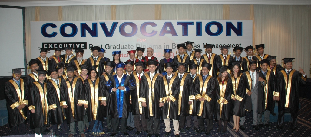 Convocation Group photo (1)