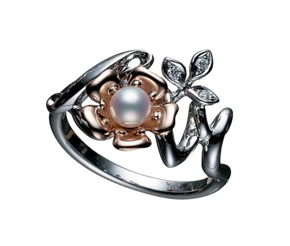 Mikimoto_ring