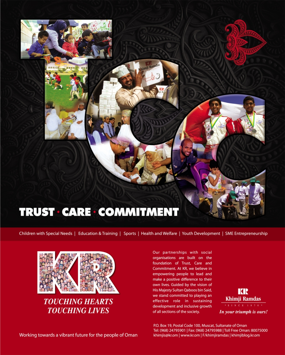 KR-CSR-Business-Today-ad-270hx215w-Final