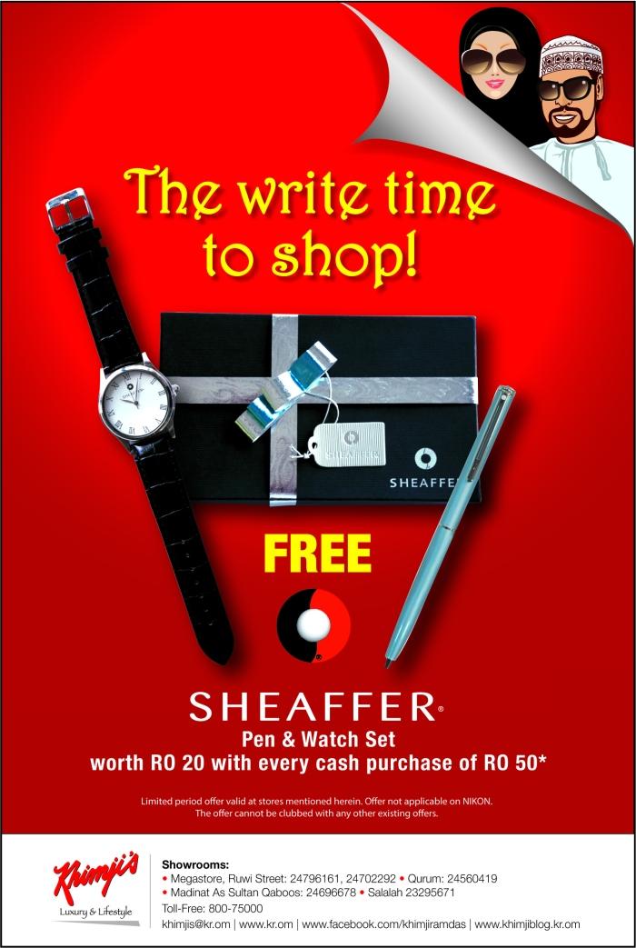Sheffer Ad 20x3 MD