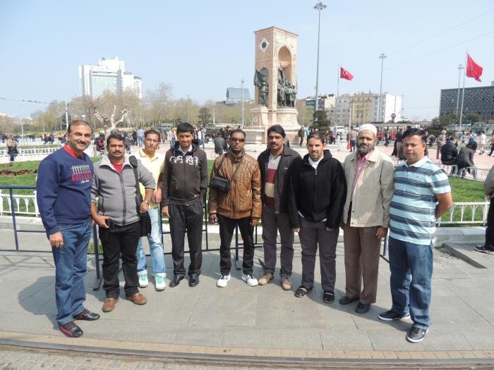 Turkey Trip 2014 1227