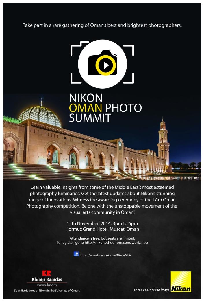 NikonP hoto Summit Ad MD 20x3-01