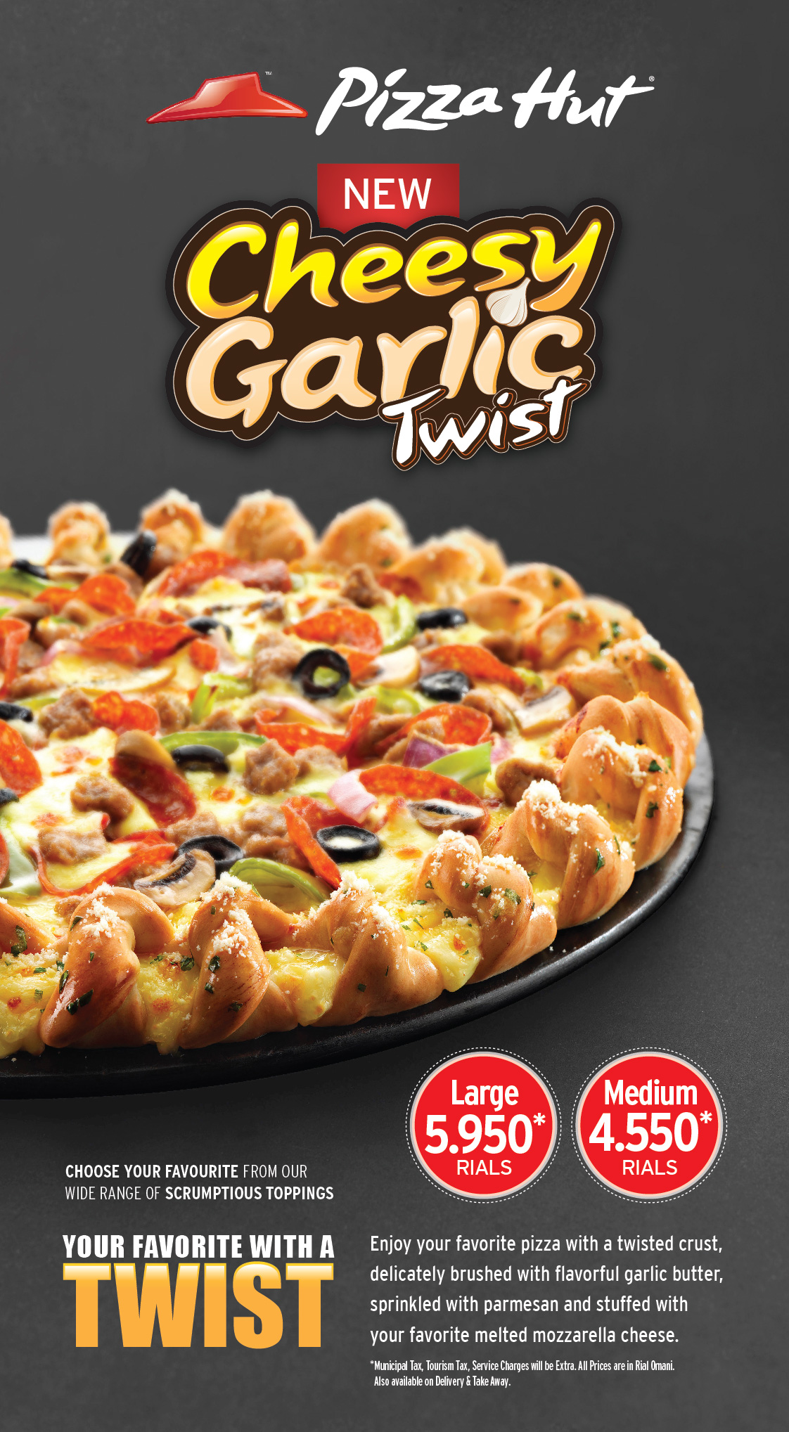 "report on pizza hut The 2015 pizza power report that's why we're still seeing innovations such as the ""skinny slice"" pies that pizza hut (pizzahutcom) rolled out this."
