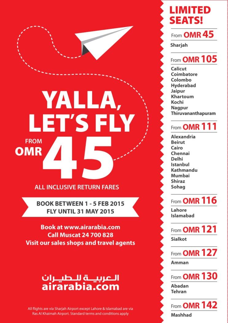 Oman_Yalla_Flyer_en (2)