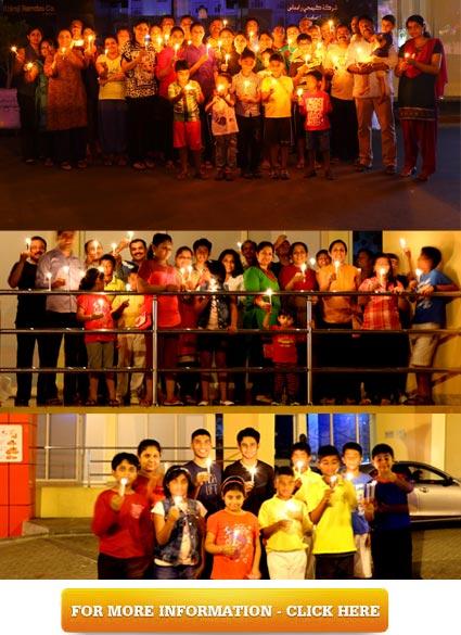 World-Earth-Hour