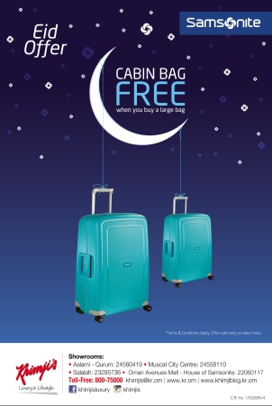 Samsonite_Eid_Offer-Ad_MD-20x3