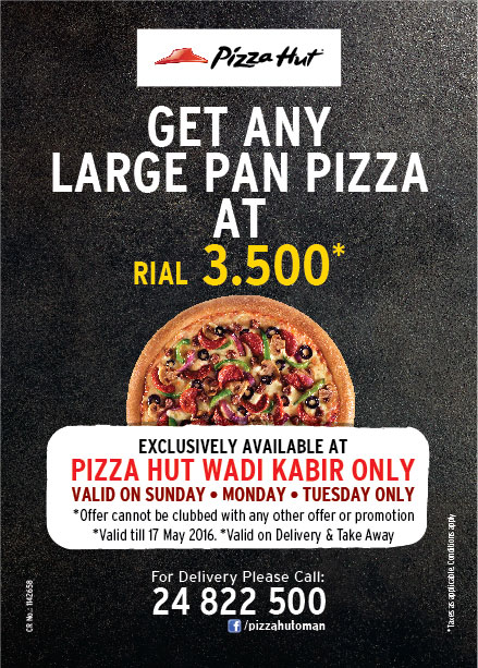 WADI KABIR offer leaflet-01