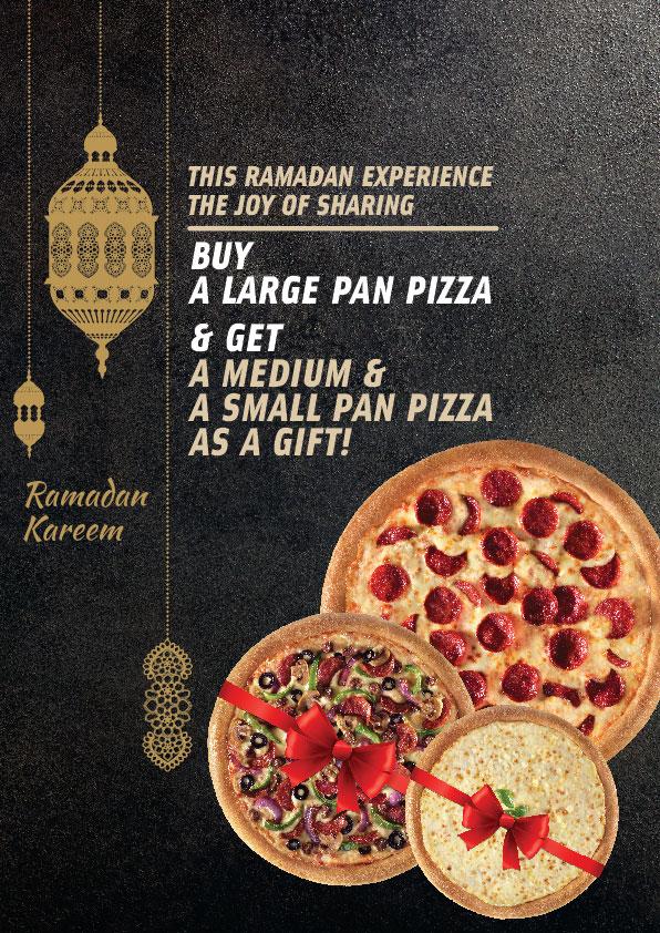 PH ramadan PR image 2016_eng